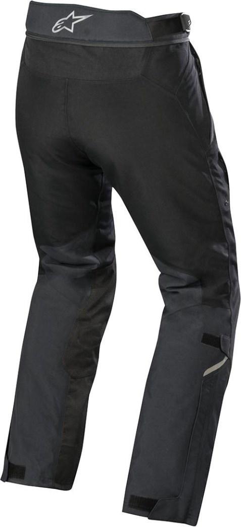 Jeans da moto Ixon DUSTIN C Taglie Forti
