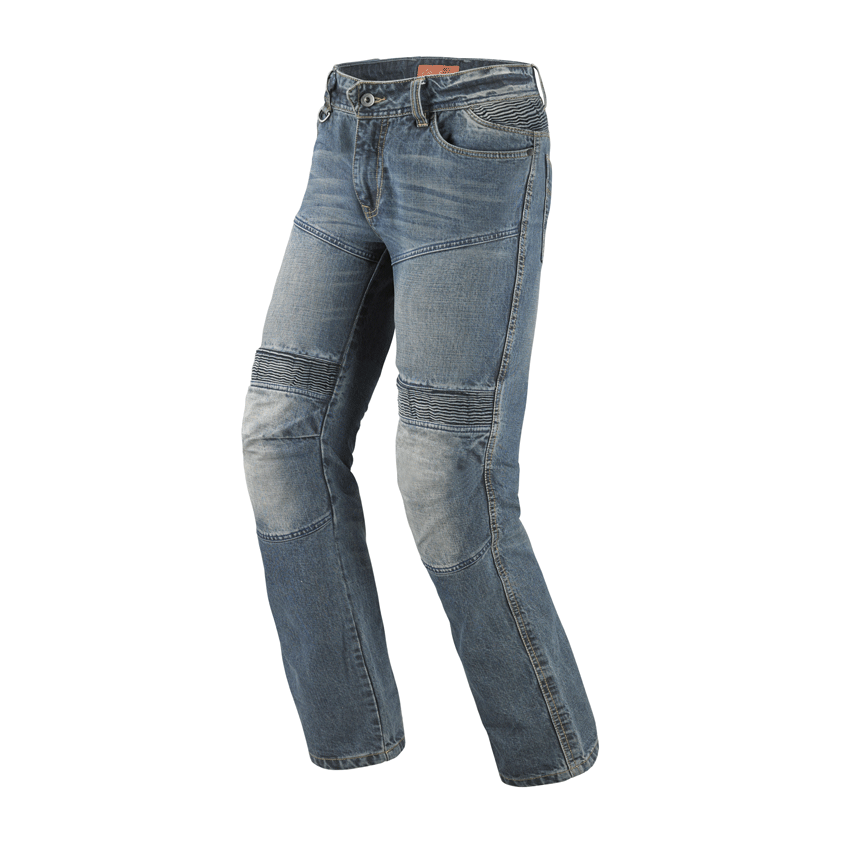 Pantaloni moto Donna SAND LADIES Rev'it