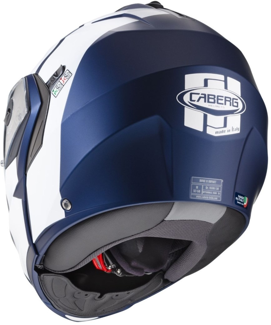 Casco modulare Airoh PHANTOM S COLOR Anthracite