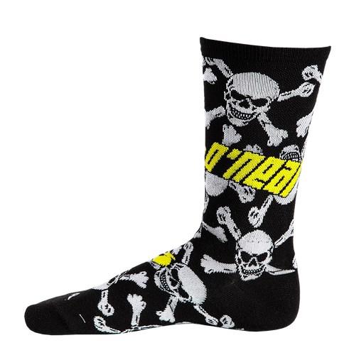 Calzini O`Neal CREW Sock CROSSBONE multi 1
