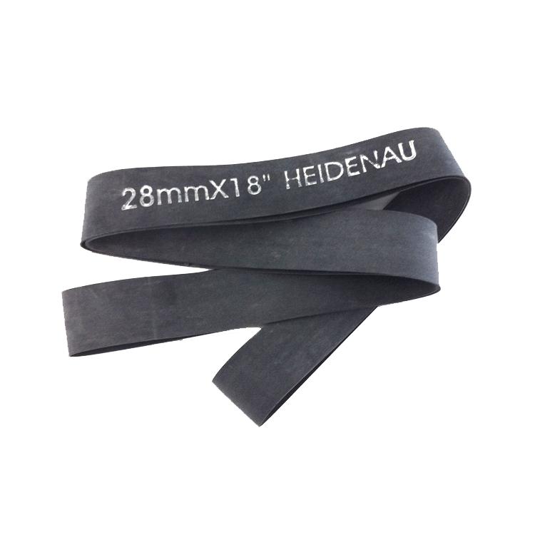 Leva smonta gomme in acciaio forgiato da 350 mm