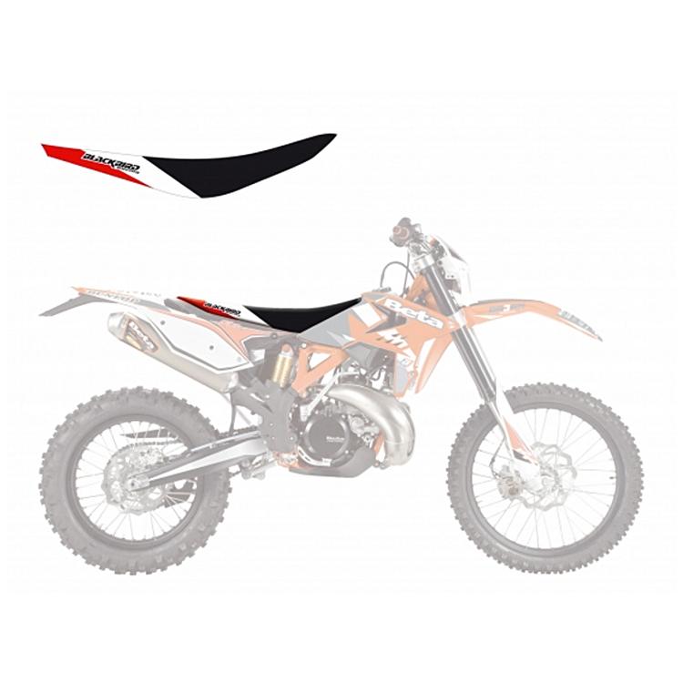 X-SEAT SUZUKI HARD (RACING) Acerbis SUZUKI