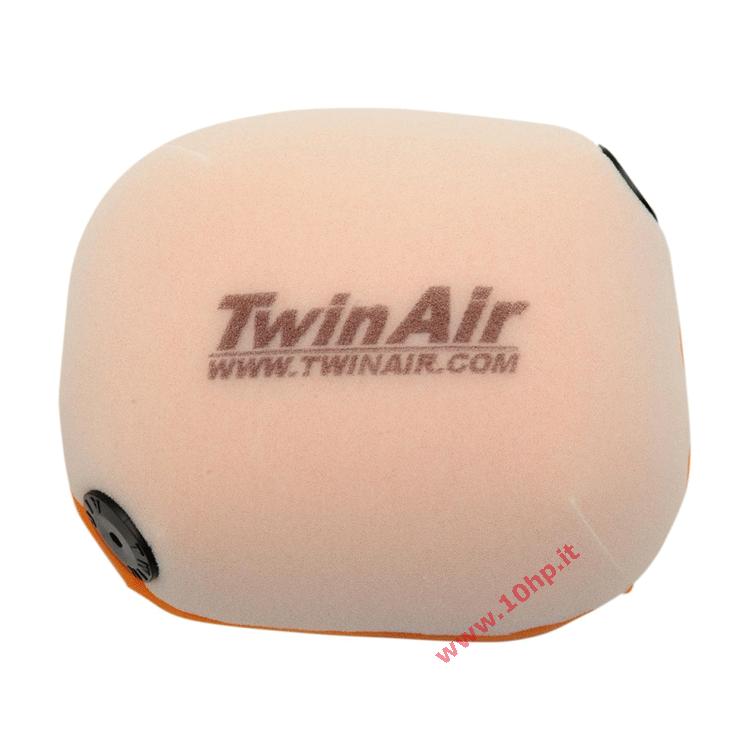 Coperchio air box Twin Air per KTM SX 60-65 1997-2015 160069