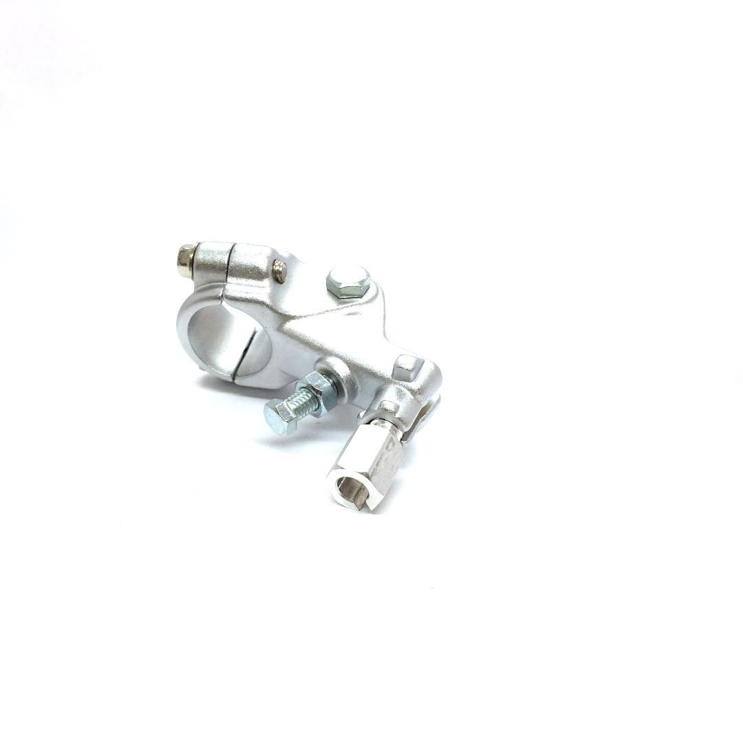 Braccialetto frizione fuso WRP HONDA CR e CRF-R 1