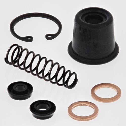 Kit revisione pompa freno anteriore WRP KTM EXC, SX, EXC-F e SX-F