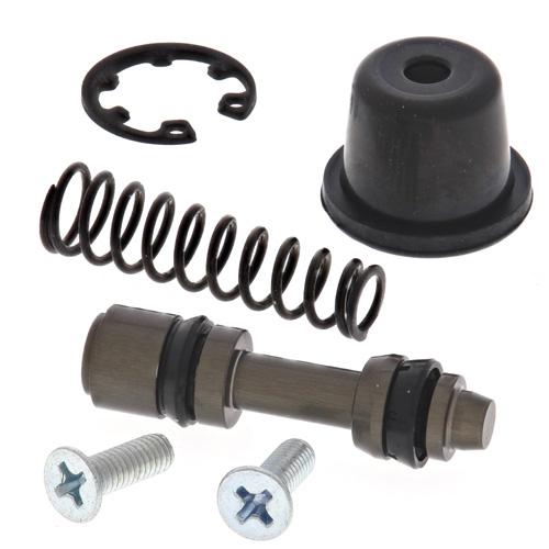 Kit revisione pompa frizione WRP KTM SX, EXC, EXC-F e SX-F