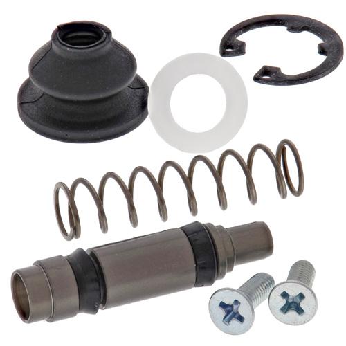 Kit revisione pompa frizione WRP KTM SX, EXC e SX-F