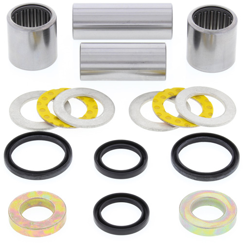 Kit revisione forcellone WRP HONDA CRF-R e CRF-X