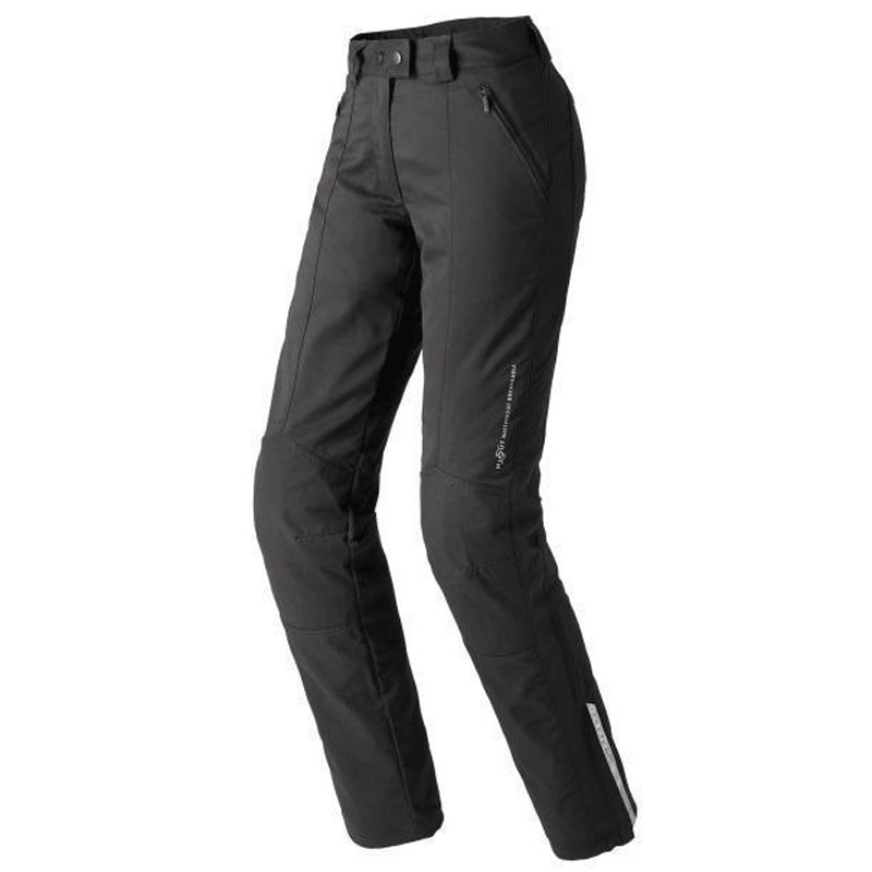 Pantaloni moto Rev'it SAND 2 nero