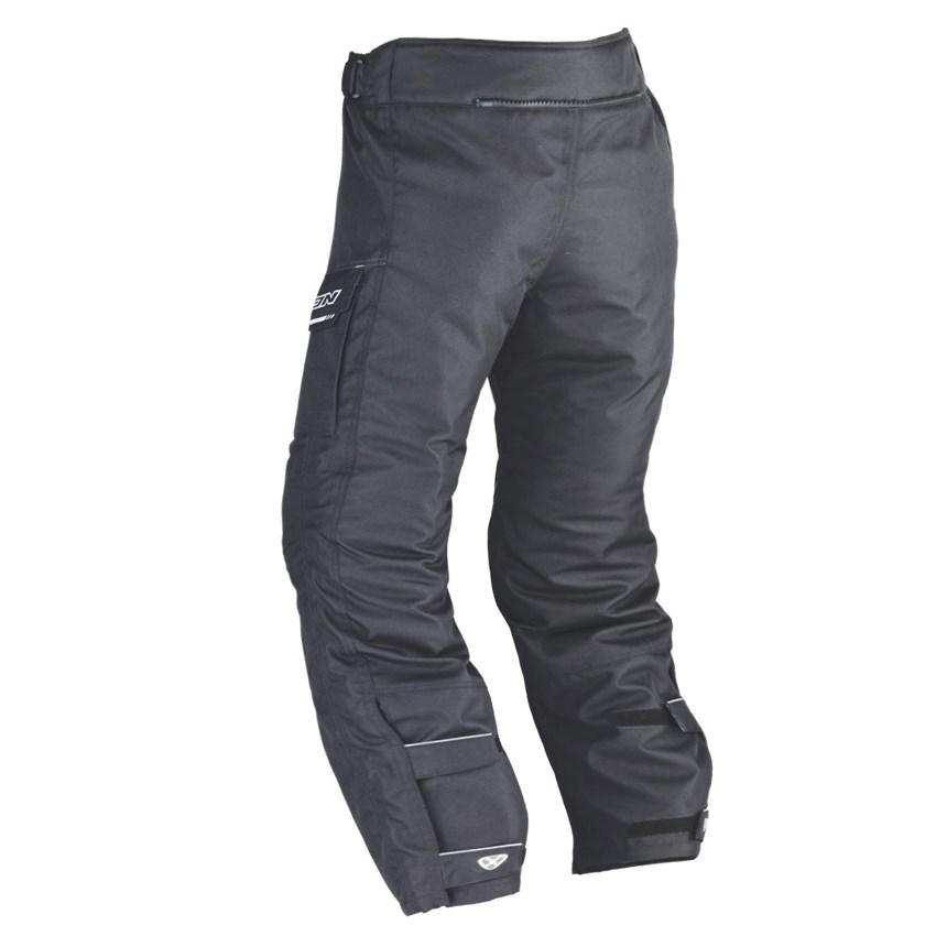 Pantaloni moto Ixon SUMMIT-C Taglie Forti 2
