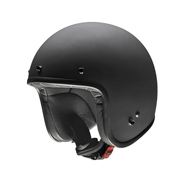 Casco jet Arai FREEWAY 2 Starz