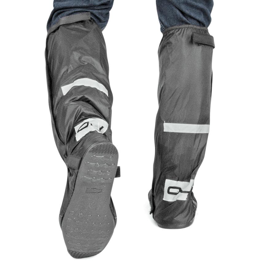 Copri scarpe antipioggia OJ 2